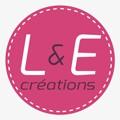 L&E créations